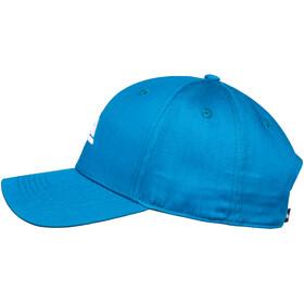 Quiksilver Decades copricapo Uomo blu